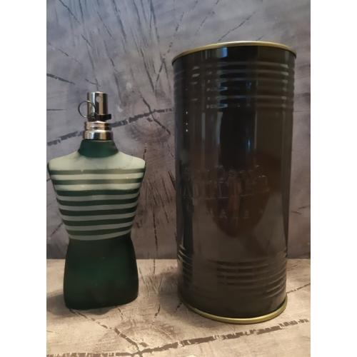 Jean Paul Gaultier Le Male {Heren}