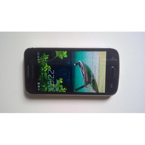 Samsung Galaxy Core Plus SM-G350
